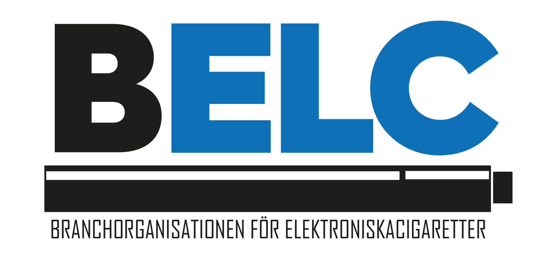 BELC - Branschorganisationen för Elektroniska Cigaretter